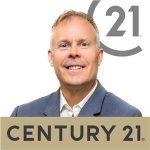 Eric thorsteinson, CENTURY 21 Assurance Realty Ltd