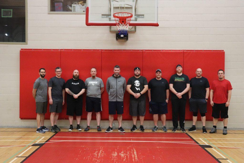 The A-Team North Bay