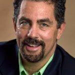 John D. Stobbe, CENTURY 21 Platinum Realty