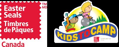 kidstocamp