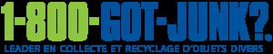 GJ_Logo_Color_FR_Large