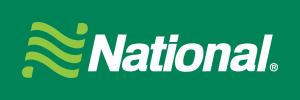 NATIONAL-01